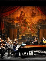 European Union Chamber Orchestra