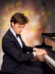 Alessandro Taverna – Piano