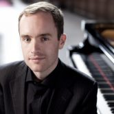 Piatti Quartet with Simon Callaghan