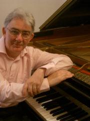 John Lenehan