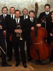 Kammer Philharmonie Europa
