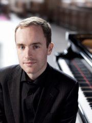Piatti Quartet with Simon Callaghan