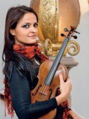 Lana Trotovsek & Maria Canyigueral